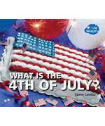 "<h2><a href=""../What_Is_the_4th_of_July/1821"">What Is the 4th of July?</a></h2>"