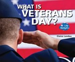 "<h2><a href=""../What_Is_Veterans_Day/1823"">What Is Veterans Day?</a></h2>"