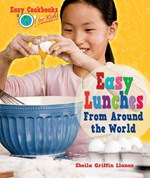 "<h2><a href=""../books/Easy_Lunches_From_Around_the_World/1141"">Easy Lunches From Around the World</a></h2>"