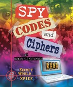 "<h2><a href=""../Spy_Codes_and_Ciphers/3525"">Spy Codes and Ciphers</a></h2>"