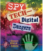 "<h2><a href=""../Spy_Tech_Digital_Dangers/3527"">Spy Tech—Digital Dangers</a></h2>"