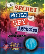 "<h2><a href=""../The_Secret_World_of_Spy_Agencies/3528"">The Secret World of Spy Agencies</a></h2>"