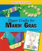 "<h2><a href=""../Paper_Crafts_for_Mardi_Gras/2599"">Paper Crafts for Mardi Gras</a></h2>"