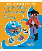 "<h2><a href=""../Pirate_Ship_Adventure_Crafts/1340"">Pirate Ship Adventure Crafts</a></h2>"