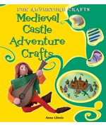 "<h2><a href=""../Medieval_Castle_Adventure_Crafts/1339"">Medieval Castle Adventure Crafts</a></h2>"