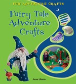 "<h2><a href=""../Fairy_Tale_Adventure_Crafts/1337"">Fairy Tale Adventure Crafts</a></h2>"