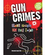"<h2><a href=""../Gun_Crimes/3634"">Gun Crimes: <i>Dead People DO Tell Tales</i></a></h2>"