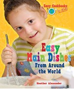"""<h2><a href=""""../Easy_Main_Dishes_From_Around_the_World/1142"""">Easy Main Dishes From Around the World</a></h2>"""