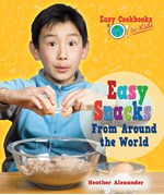 """<h2><a href=""""../Easy_Snacks_From_Around_the_World/1143"""">Easy Snacks From Around the World</a></h2>"""