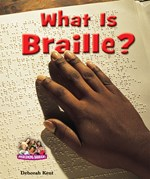 "<h2><a href=""../What_Is_Braille/2589"">What Is Braille?</a></h2>"