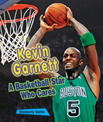 "<h2><a href=""../Kevin_Garnett/3164"">Kevin Garnett: <i>A Basketball Star Who Cares</i></a></h2>"