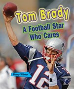 "<h2><a href=""../Tom_Brady/3167"">Tom Brady: <i>A Football Star Who Cares</i></a></h2>"