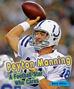 "<h2><a href=""../Peyton_Manning/3166"">Peyton Manning: <i>A Football Star Who Cares</i></a></h2>"