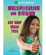 "<h2><a href=""../Multiplication_and_Division/127"">Multiplication and Division: <i>Ace Your Math Test</i></a></h2>"