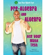 "<h2><a href=""../Pre_Algebra_and_Algebra/129"">Pre-Algebra and Algebra: <i>Ace Your Math Test</i></a></h2>"