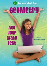 "<h2><a href=""../Geometry/126"">Geometry: <i>Ace Your Math Test</i></a></h2>"
