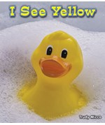 "<h2><a href=""../I_See_Yellow/307"">I See Yellow</a></h2>"