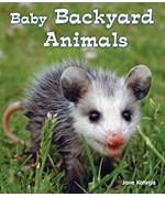 "<h2><a href=""../Baby_Backyard_Animals/285"">Baby Backyard Animals</a></h2>"