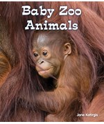 "<h2><a href=""../Baby_Zoo_Animals/290"">Baby Zoo Animals</a></h2>"