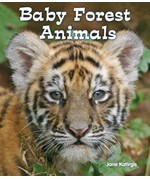 "<h2><a href=""../Baby_Forest_Animals/287"">Baby Forest Animals</a></h2>"