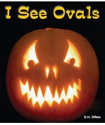 "<h2><a href=""../I_See_Ovals/363"">I See Ovals</a></h2>"