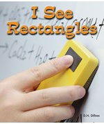 "<h2><a href=""../I_See_Rectangles/364"">I See Rectangles</a></h2>"