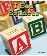 "<h2><a href=""../I_See_Squares/365"">I See Squares</a></h2>"