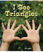 "<h2><a href=""../I_See_Triangles/367"">I See Triangles</a></h2>"