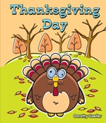 "<h2><a href=""../Thanksgiving_Day/339"">Thanksgiving Day</a></h2>"
