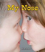 "<h2><a href=""../My_Nose/347"">My Nose</a></h2>"