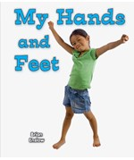 "<h2><a href=""../My_Hands_and_Feet/345"">My Hands and Feet</a></h2>"