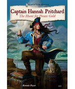 "<h2><a href=""../Captain_Hannah_Pritchard/1690"">Captain Hannah Pritchard: <i>The Hunt for Pirate Gold</i></a></h2>"