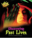 Discovering Past Lives