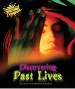 "<h2><a href=""../Discovering_Past_Lives/2062"">Discovering Past Lives</a></h2>"