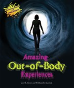 "<h2><a href=""../Amazing_Out_of_Body_Experiences/2060"">Amazing Out-of-Body Experiences</a></h2>"