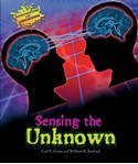 Sensing the Unknown