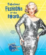 "<h2><a href=""../Fabulous_Fashions_of_the_1930s/1221"">Fabulous Fashions of the 1930s</a></h2>"