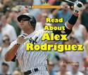 Read About Alex Rodriguez