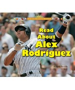 "<h2><a href=""../Read_About_Alex_Rodriguez/1877"">Read About Alex Rodriguez</a></h2>"