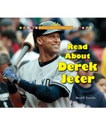 "<h2><a href=""../Read_About_Derek_Jeter/1879"">Read About Derek Jeter</a></h2>"