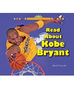 "<h2><a href=""../Read_About_Kobe_Bryant/1882"">Read About Kobe Bryant</a></h2>"
