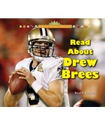 "<h2><a href=""../Read_About_Drew_Brees/1880"">Read About Drew Brees</a></h2>"