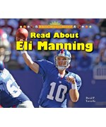 "<h2><a href=""../Read_About_Eli_Manning/1881"">Read About Eli Manning</a></h2>"