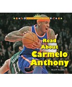 "<h2><a href=""../Read_About_Carmelo_Anthony/1878"">Read About Carmelo Anthony</a></h2>"
