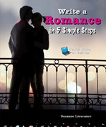 "<h2><a href=""../Write_a_Romance_in_5_Simple_Steps/946"">Write a Romance in 5 Simple Steps</a></h2>"