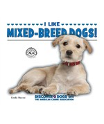"<h2><a href=""../I_Like_Mixed_Breed_Dogs/1021"">I Like Mixed-Breed Dogs!</a></h2>"