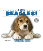 "<h2><a href=""../I_Like_Beagles/1017"">I Like Beagles!</a></h2>"