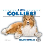 "<h2><a href=""../I_Like_Collies/1018"">I Like Collies!</a></h2>"