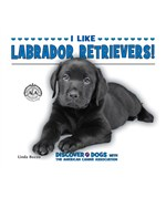 "<h2><a href=""../I_Like_Labrador_Retrievers/1020"">I Like Labrador Retrievers!</a></h2>"