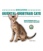 "<h2><a href=""../Discover_Oriental_Shorthair_Cats/1014"">Discover Oriental Shorthair Cats</a></h2>"